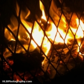 04-flames