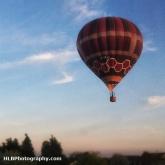 03-hotairballoon