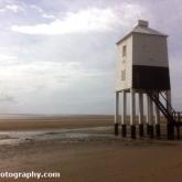 07-lighthouse