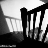 08-shadowsstairs