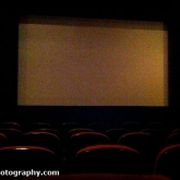10-cinema1