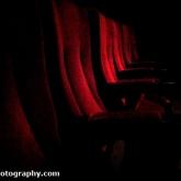 12-cinema2