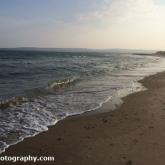 Sandbanks, Dorest