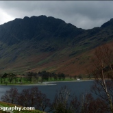 buttermere2011-07