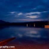 lakewindermere2011-01