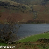 buttermere2011-05