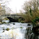 riverbrathay2011-01