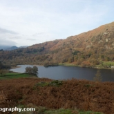 rydalwater2011-10