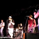 sccsaveyourlifevideo-07