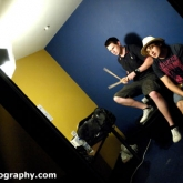 sccsaveyourlifevideo-24
