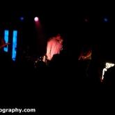 sccsaveyourlifevideo-196