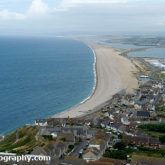 10-chesilbeach2013-03
