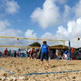 windfest2011-0011