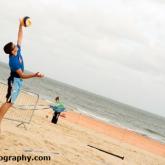 windfest2011-0012-1248