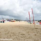 windfest2011-0167