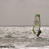 windfest2011-0196