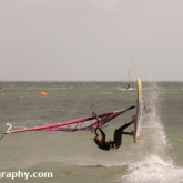 windfest2011-0209