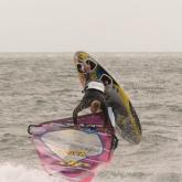 windfest2011-0214
