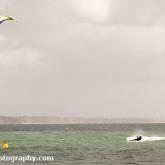 windfest2011-0233