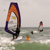 windfest2011-0254