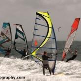 windfest2011-0266