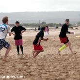 windfest2011-0289