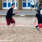 windfest2011-0299