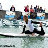windfest2011-0557