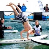 windfest2011-0582