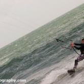 windfest2011-0607