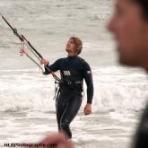 windfest2011-0615