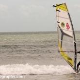 windfest2011-0627