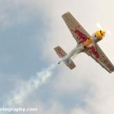 windfest2011-0679