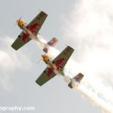 windfest2011-0692