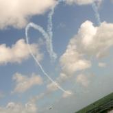 windfest2011-0703