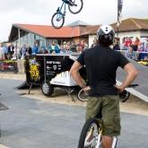 windfest2011-0036
