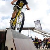 windfest2011-0314