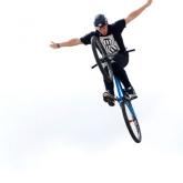 windfest2011-0337