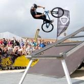 windfest2011-0730