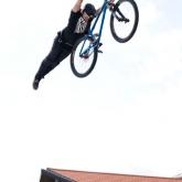 windfest2011-0746