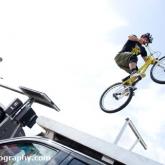windfest2011-0762