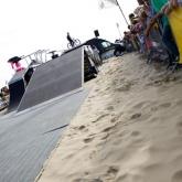 windfest2011-1069