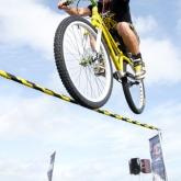 windfest2011-1106
