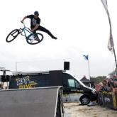 windfest2011-1166