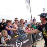 windfest2011-1201
