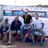 windfest2011-1002