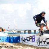 windfest2011-0082