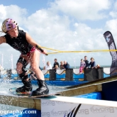 windfest2011-0503