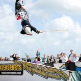 windfest2011-0521