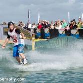 windfest2011-0793